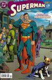 523418 - Superman 23