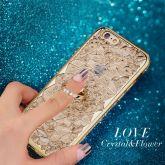 Capa I Phone 7/7S Brilho Cod 045