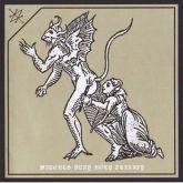 AZAZEL - Witches Deny Holy Trinity- CD