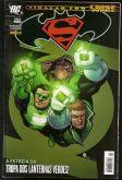 HQ - Superman & Batman - Nº20