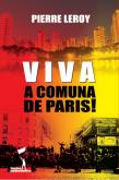 Viva a Comuna de Paris!