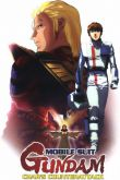 Mobile Suit Gundam-Chars Counterattack