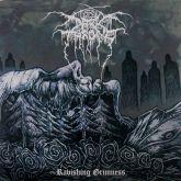 Darkthrone – Ravishing Grimness - CD