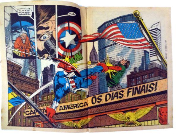 542501 - Capitão América 114