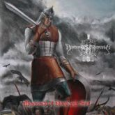 BARBAROUS POMERANIA - Mysticism of Blood and Soil - CD