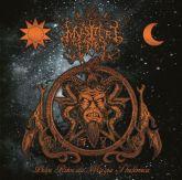 Mystical Fire – Pelos Ritos da Magia Thelêmica