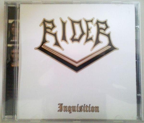 Single Inquisition