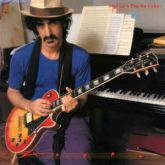Box - Frank Zappa – Shut Up 'N Play Yer Guitar