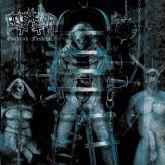Belphegor – Goatreich - Fleshcult CD