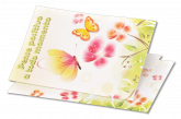 Cartão Incentivo G5