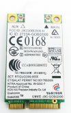Placa Wireless Qualcomm Gobi 2000 notebook HP Pavilion DV5-2074DX