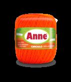 ANNE 65-COR 4445