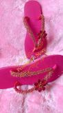 Havaianas Pink