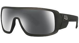 Eric óculos - Variedade em óculos de sol ~ Cerejinha 856ba04373