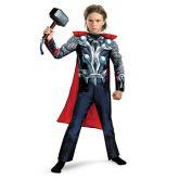 Thor MF274