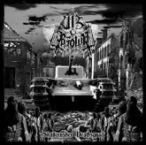 CD Vis Absoluta – Skullcrusher Deathsquad