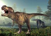 Papel Arroz Dinossauro A4 001 1un