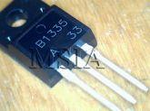 2SB1335 B1335 NEC