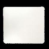 Cake Board Branco Quadrado 28x28 1un