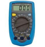 COD 1510 - Multímetro Digital Minipa ET-1400