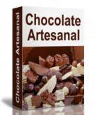 Curso Chocolate artesanal