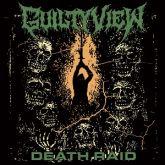 Guilty View - Death Raid
