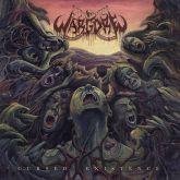 Wargore - Cursed Existence - CD