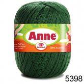 LINHA ANNE 5398 - MUSGO