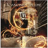CD - Dancing Flame – Dancing Flame