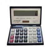 Calculadora Joinus JS-752B