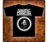 Camisa - StomachalCorrosion - 2018