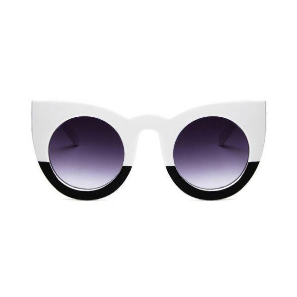Óculos Darkness Bicolor