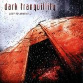 CD - Dark Tranquillity - Lost to Apathy