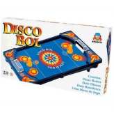 Jogo - Disco Bol