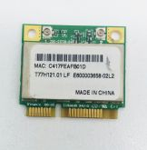 Placa Wireless Atheros AR5B95 netbook Acer Aspire One ZA3 A0751H