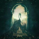 Alcest – Les Voyages De L'âme (Digipak CD)