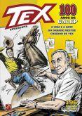 Tex - 100 anos de Galep
