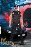 Policial FF2109