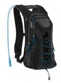 Mochila de Hidratação Adventure Preta 2 Litros - Atrio BI051