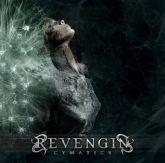 Revengin: Cymatics