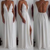 Vestido Any Cod 0189