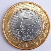 1 Real 2010 FC