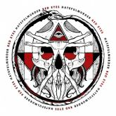 CD Hatefulmurder - Red Eye