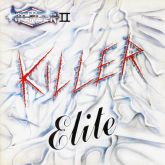CD Avenger – Killer Elite