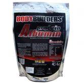 Albumina Body builders 454g