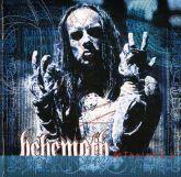 CD - Behemoth - Thelema.6