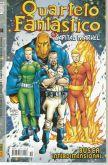 524716 - Quarteto Fantástico & Capitão Marvel 14