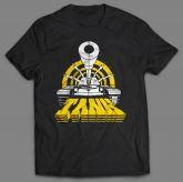 Tank - Tank (Camiseta)