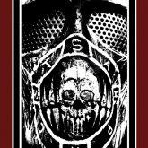 INTOLITARIAN - Berserker Savagery - CD (Digipack)