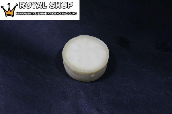 Cera de Abelha - PURA - 50 gramas